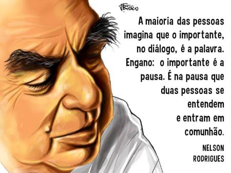 Nelson Rodrigues 1