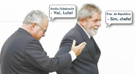 emilio-odebrecht-e-lula2