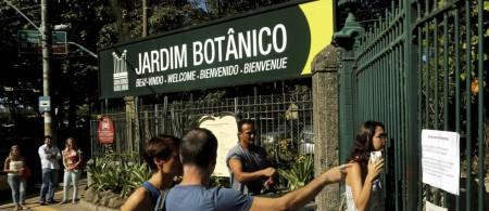 jardim-botanico-fechado