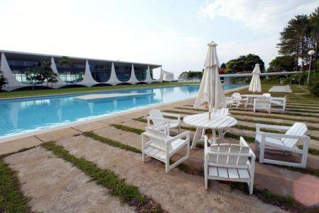 piscina-palacio-alvorada