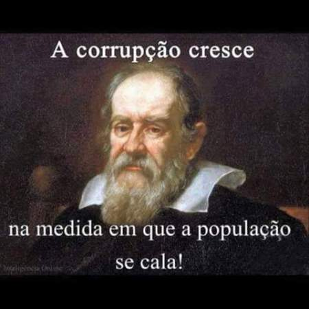 corrupcao-11