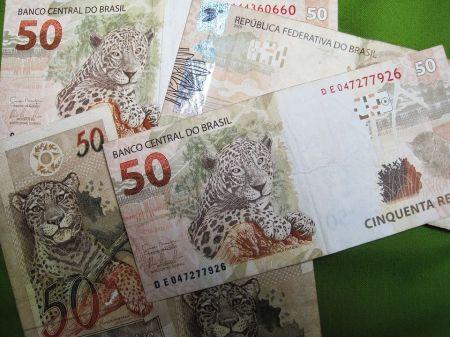 dinheiro-boiando