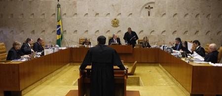 supremo-tribunal