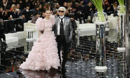 64517515_lily-rose-depp-models-with-german-fashion-designer-karl-lagerfeld-during-chanel-haute-c