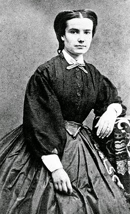 carolina-augusta-c-1890