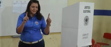 governadora-de-roraima