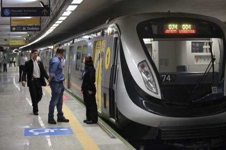 metro-rio