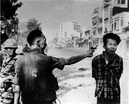 vietnam-fotos-celebres