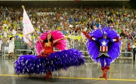 carnaval-homens-2