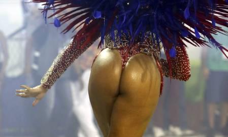 mulheres-carnaval-23