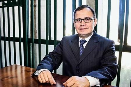 vallisney-souza-juiz-1