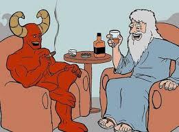 Diabo 5