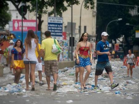 lixo 3