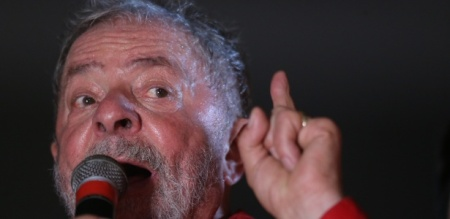 Lula 29