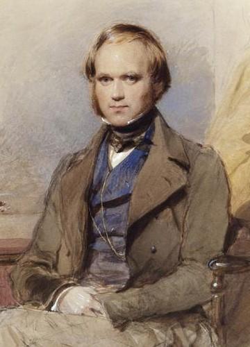 darwin-1840
