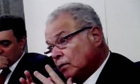 Emilio Odebrecht 11