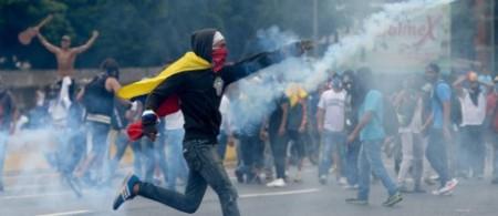 Venezuela 12