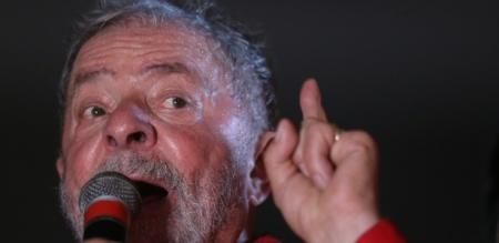 Lula 11