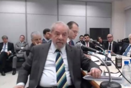 Lula deponfo 2