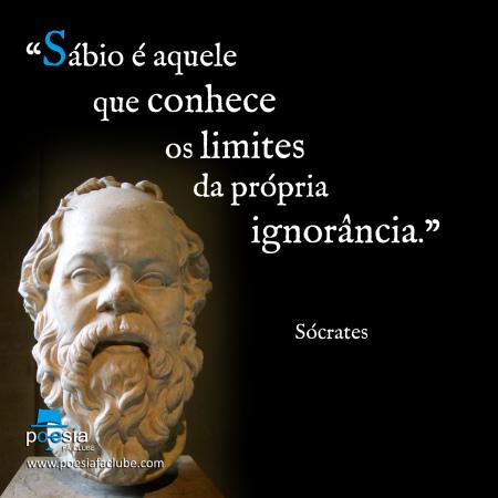socrates-2