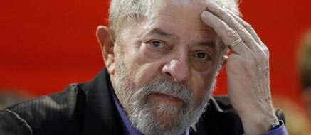 Lula 12
