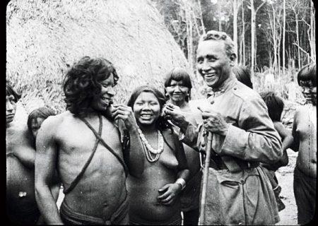 rondon_indios