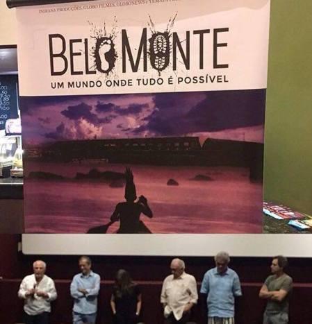 Belo Monte 11