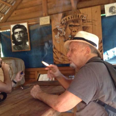Cuba - foto 2 -