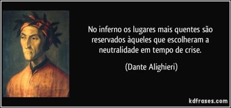Dante Aligueri