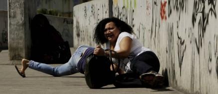 Guerra no Rio