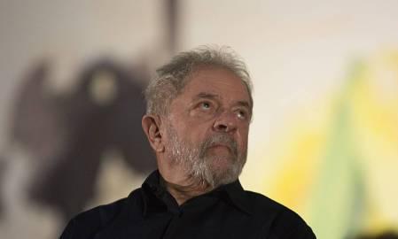 Lula 112