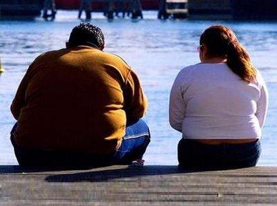 obesidade8