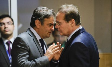CTREFORMA - Comissão Temporária de Reforma Política do Senado Federal