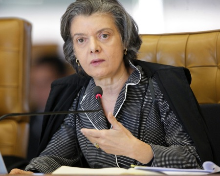 Carmen Lucia (2)