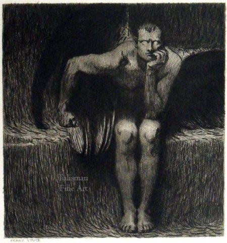 Diabo 16