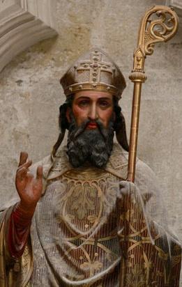 Santo-agostinho-imagem