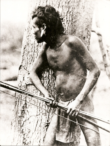 Índios Rio Doce 03