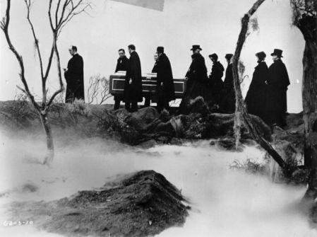 enterro-1 12
