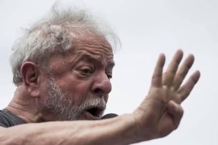 Lula -ccc