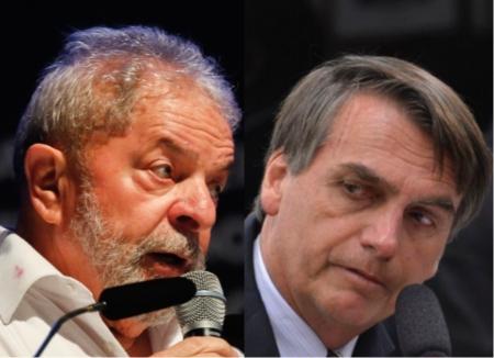 lula_bolsonaro-1